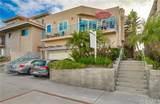 2331 Cabrillo Avenue - Photo 1