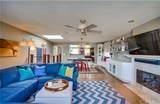 2331 Cabrillo Avenue - Photo 18