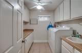 2331 Cabrillo Avenue - Photo 53