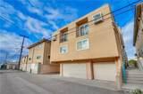 2331 Cabrillo Avenue - Photo 55