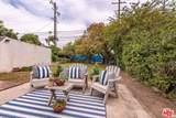 2844 Barrington Avenue - Photo 13