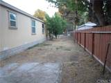 32799 Central Street - Photo 2