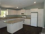 32799 Central Street - Photo 11