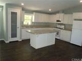 32799 Central Street - Photo 12