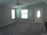 32799 Central Street - Photo 13