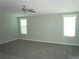 32799 Central Street - Photo 14