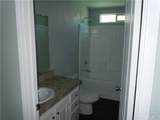 32799 Central Street - Photo 15