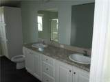 32799 Central Street - Photo 16