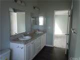 32799 Central Street - Photo 17