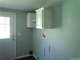 32799 Central Street - Photo 18