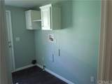 32799 Central Street - Photo 19
