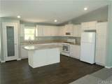 32799 Central Street - Photo 8