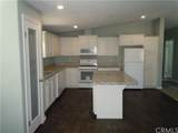 32799 Central Street - Photo 9