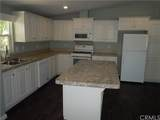 32799 Central Street - Photo 10