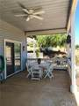 34180 Elliot Road - Photo 34