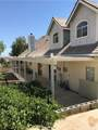 34180 Elliot Road - Photo 39
