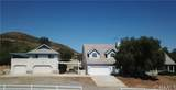 34180 Elliot Road - Photo 6