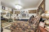 34180 Elliot Road - Photo 61