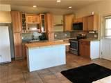 34180 Elliot Road - Photo 69