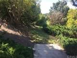 65 Cresta Verde Drive - Photo 36