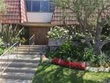 65 Cresta Verde Drive - Photo 43