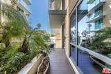 1755 Ocean Avenue - Photo 16