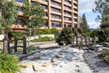 24055 Paseo Del Lago - Photo 1