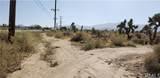 0 Yucca Terrace Drive - Photo 1