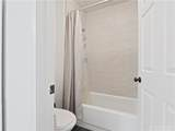 14365 Foothill Boulevard - Photo 15