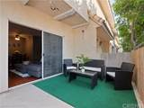 14365 Foothill Boulevard - Photo 21