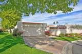 75122 Kiowa Drive - Photo 1