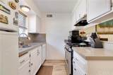 1800 Gramercy Avenue - Photo 9