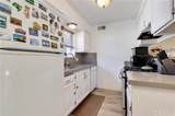 1800 Gramercy Avenue - Photo 10