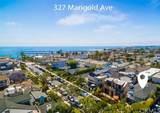 327 Marigold Avenue - Photo 3