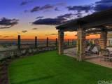 30 Corniche Drive - Photo 14