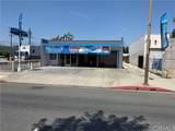 6333 Eastern Avenue - Photo 1