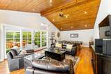 31515 Rustic Oak Drive - Photo 41