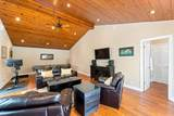 31515 Rustic Oak Drive - Photo 42