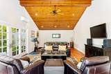 31515 Rustic Oak Drive - Photo 43