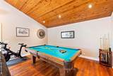 31515 Rustic Oak Drive - Photo 44