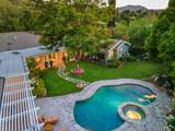 31515 Rustic Oak Drive - Photo 55