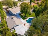 31515 Rustic Oak Drive - Photo 57