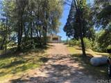 715 Jatko Road - Photo 40