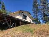 715 Jatko Road - Photo 46