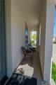 12035 Lavender Lane - Photo 44