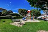 22968 Via Pimiento - Photo 22