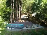 16337 Redwood Lodge Road - Photo 2