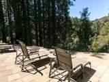 16337 Redwood Lodge Road - Photo 20