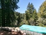 16337 Redwood Lodge Road - Photo 21
