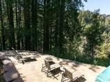 16337 Redwood Lodge Road - Photo 22